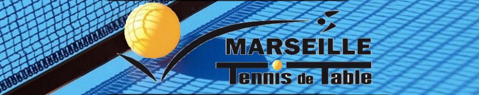 Actualit S Du Club Association Club Marseille Tennis De Table Ping Pong